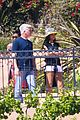 rihanna house hunting in malibu with melissa forde 16