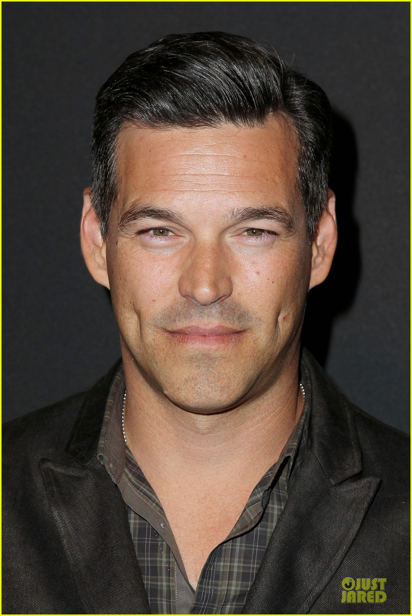 leann rimes eddie cibrian untameable couple in nyc 14