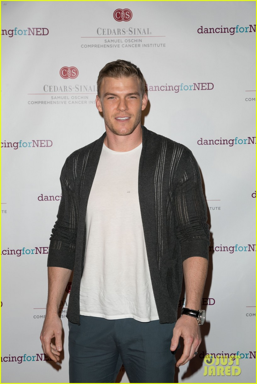 alan ritchson blue mountain state movie 14