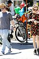 emma roberts its hard to find authentic people 11