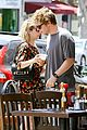 emma roberts its hard to find authentic people 15