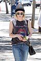 emma roberts pressed juicery bendel 901 salon 09