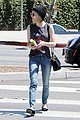 emma roberts pressed juicery bendel 901 salon 16