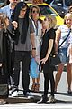 emma roberts saw palo alto co star james franco broadway play 05