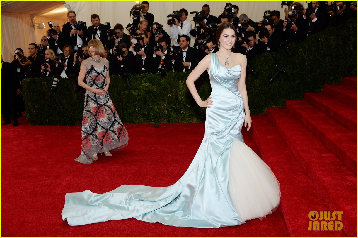 bee shaffer met ball 2014 04