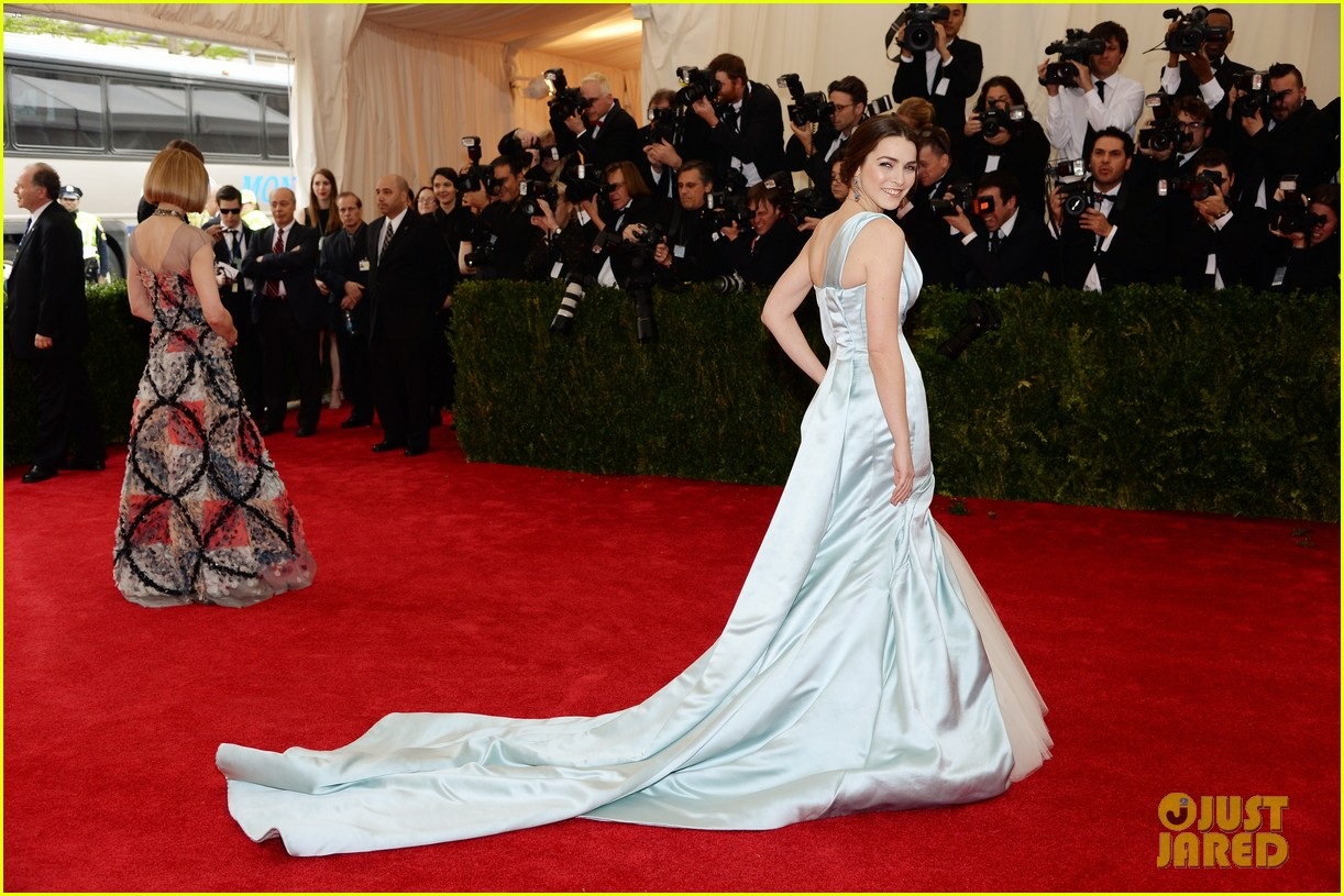 bee shaffer met ball 2014 07
