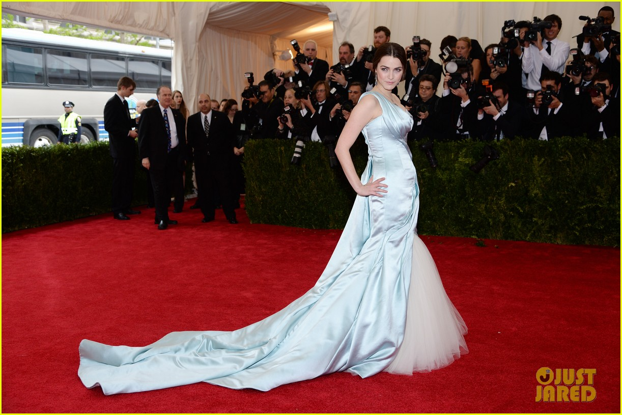 bee shaffer met ball 2014 11