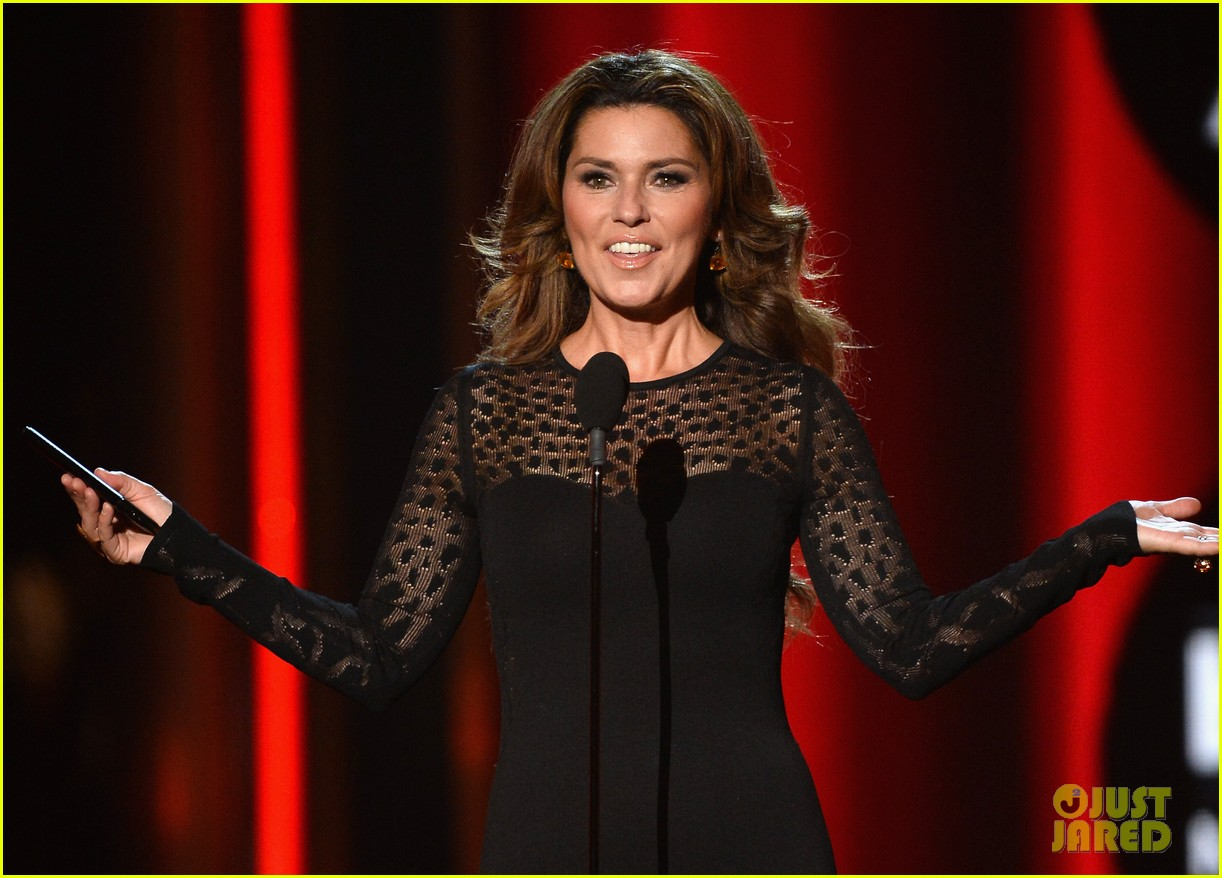 shania twain billboard music awards 2014 103116852