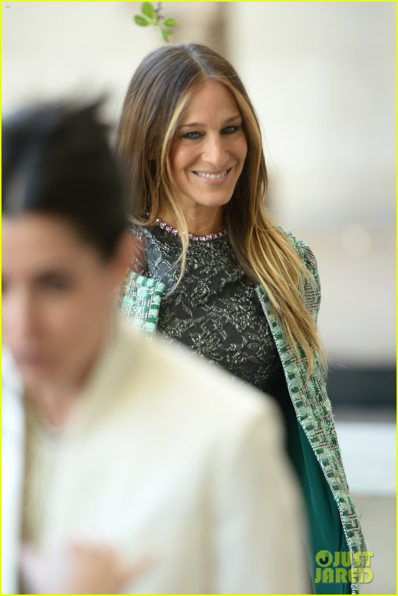 met ball sarah jessica parker behind the scenes 08