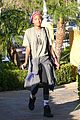willow smith wears socks with marijuana leaf on the front 01