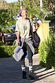 willow smith wears socks with marijuana leaf on the front 15
