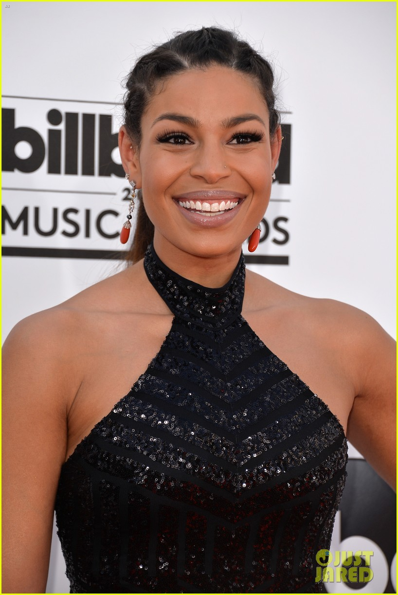 jordin sparks lance bass billboard music awards 2014 02