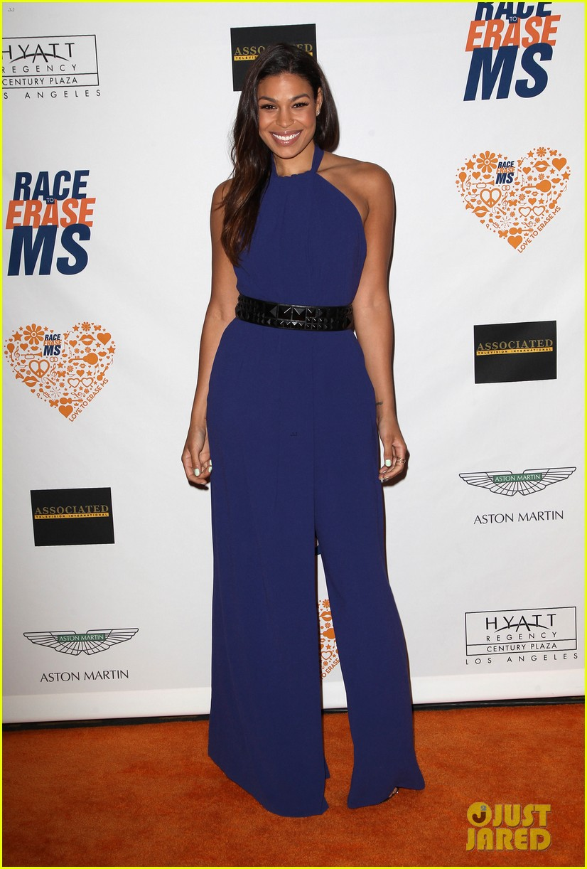 jordin sparks alessandra ambrosio come together to fight ms 03