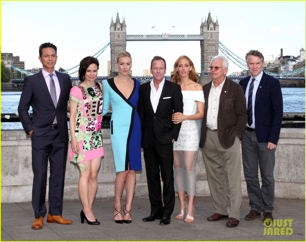 kiefer sutherland hits london for 24 live another day premiere 03
