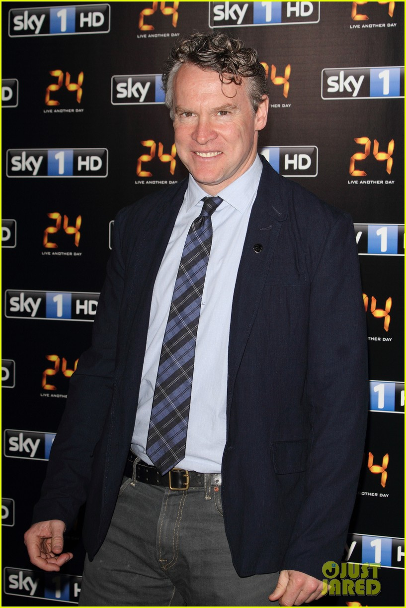 kiefer sutherland hits london for 24 live another day premiere 133107402