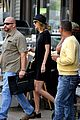 taylor swift blackout after met ball 01