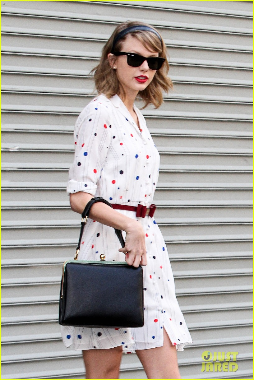 taylor swift new album is coming out pretty soon 083104097