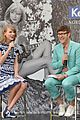 taylor swift climbs trees with kelly osbourne 06