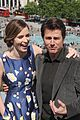 tom cruise emily blunt edge of tomorrow photo call 04
