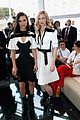 jennifer connlly brit marling louis vuitton fashion show 23