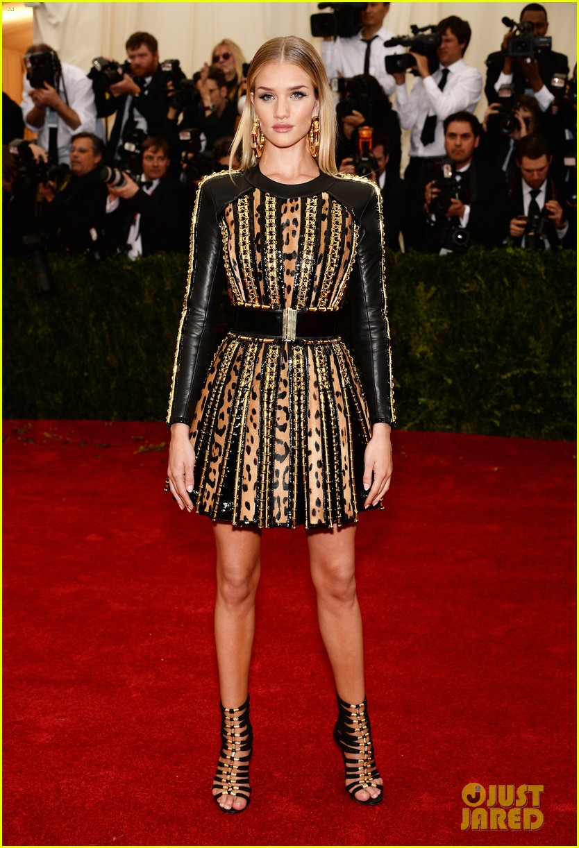 rosie huntington whiteley is picture perfect at met ball 2014 013106036