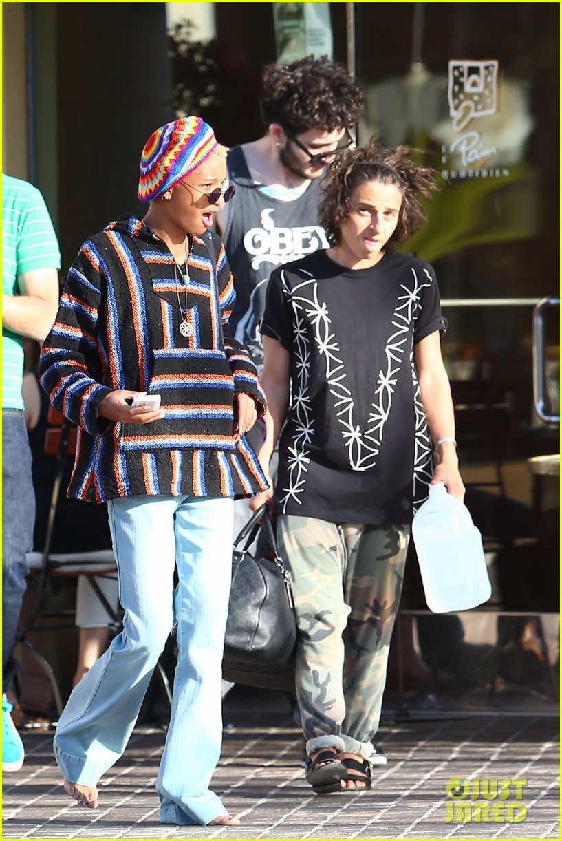 willow smith telana nicole moises arias033103929