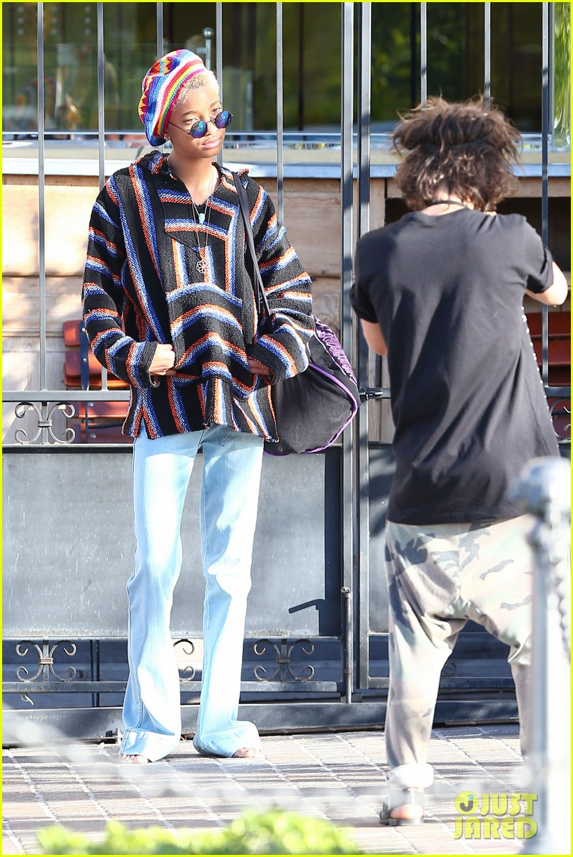 willow smith telana nicole moises arias143103940