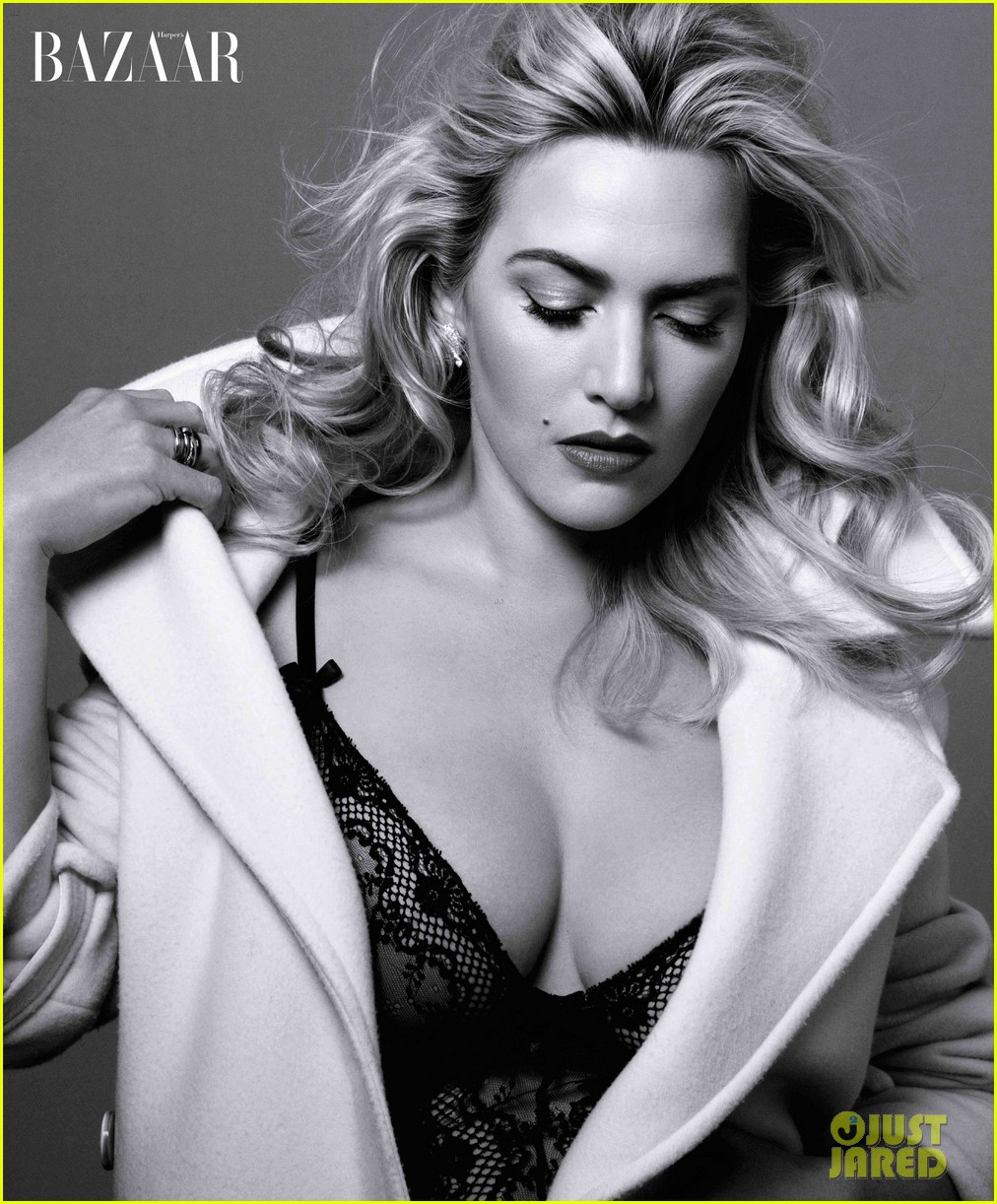 kate winslet harpers bazaar june 2014 023118057