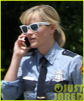 reese witherspoon filming dont mess with texas03