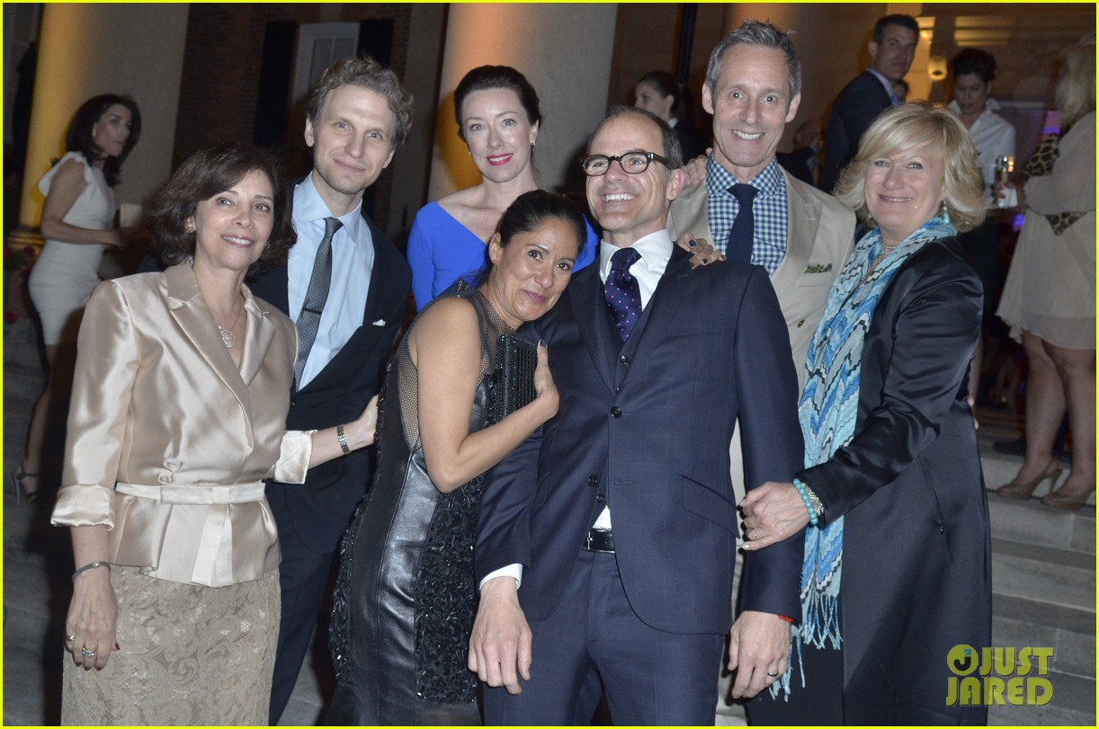 robin wright house of cards cast meet the real politicians 17