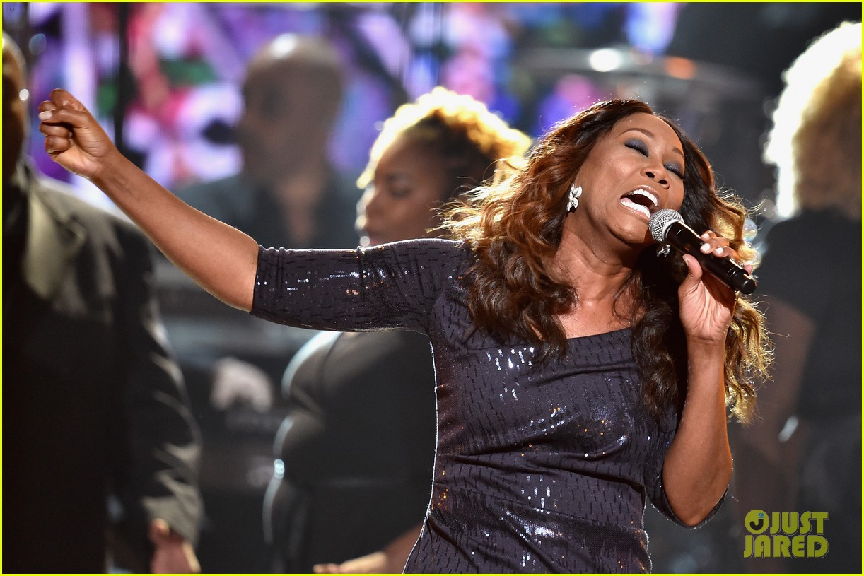 yolanda adams lionel richie bet awards 2014 063146530