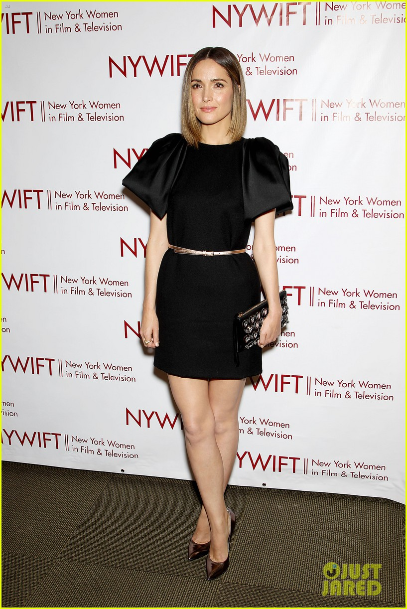 jessica alba rose byrne honor ny women in film tv 21