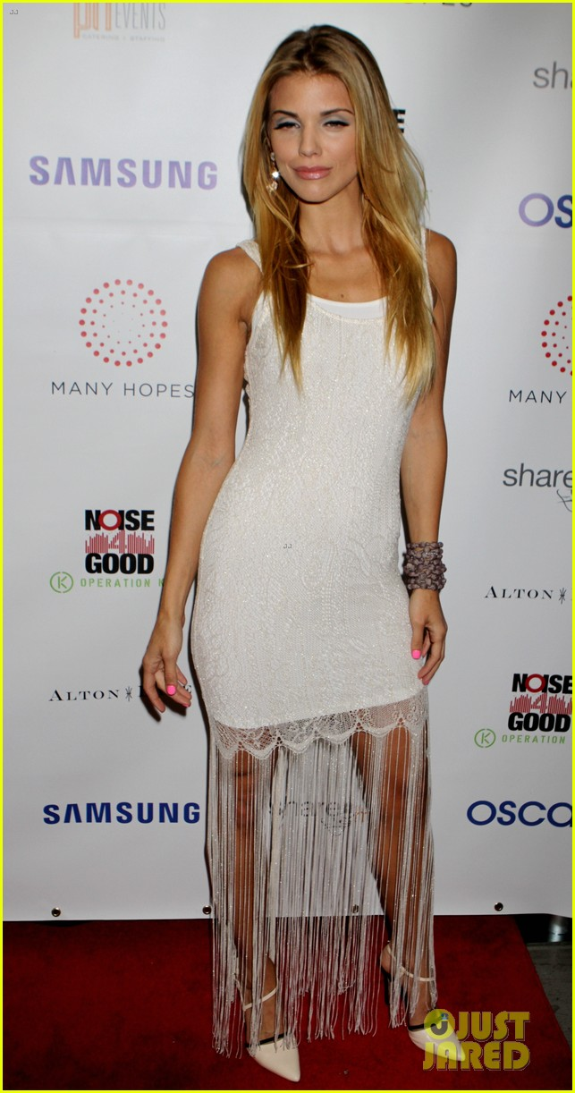 annalynne mccord discover many hopes gala 073143065