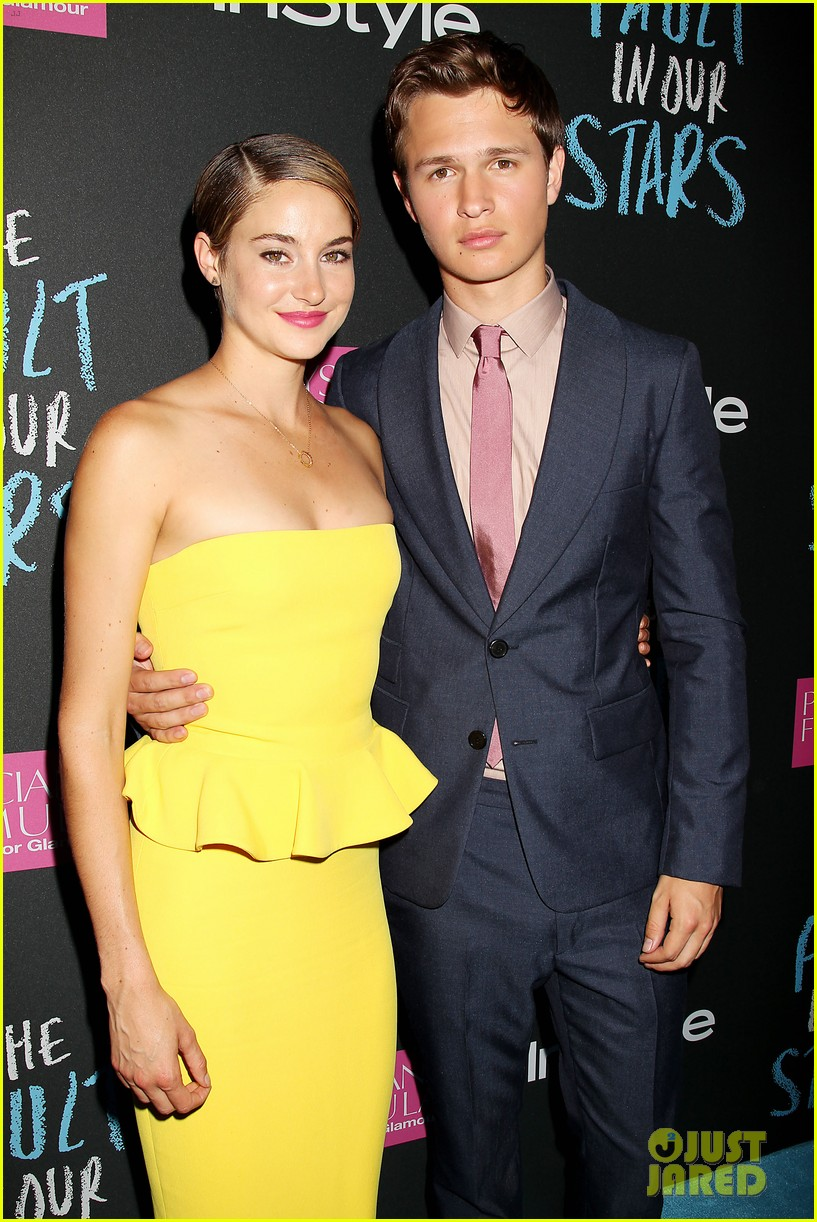 ansel elgort nat wolff fault in our stars premiere nyc 23