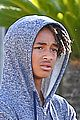 jaden smith mateo arias distilled water run 05