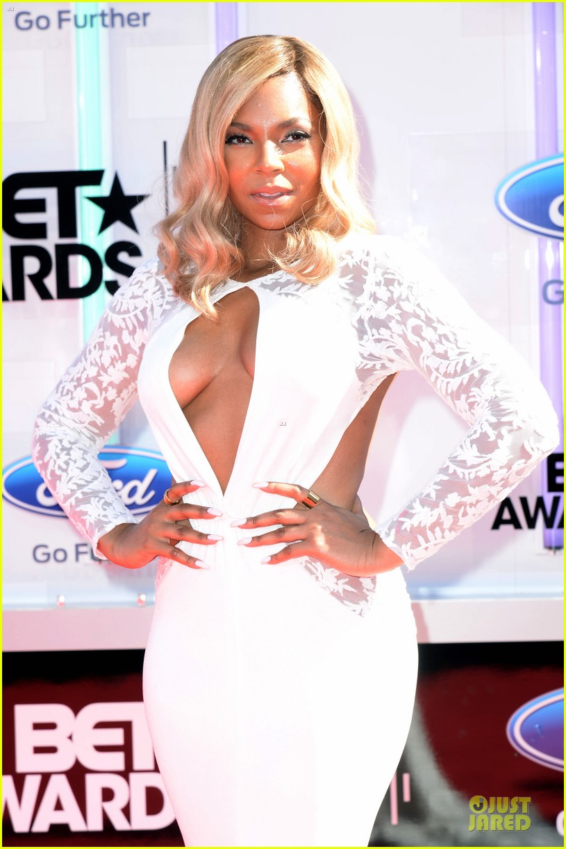 ashanti pia mia bet awards 2014 11