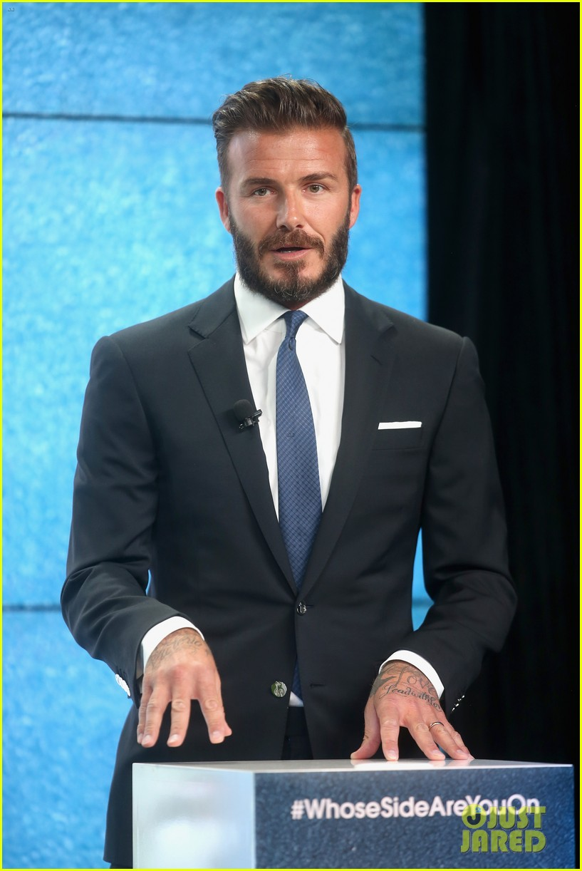 david beckham unites with prince william 123131839