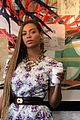 beyonce runs around with blue ivy 04