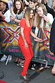 mel b cheryl cole x factor london auditions 12