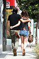jennifer carpenter steps out with boyfriend seth avett 03