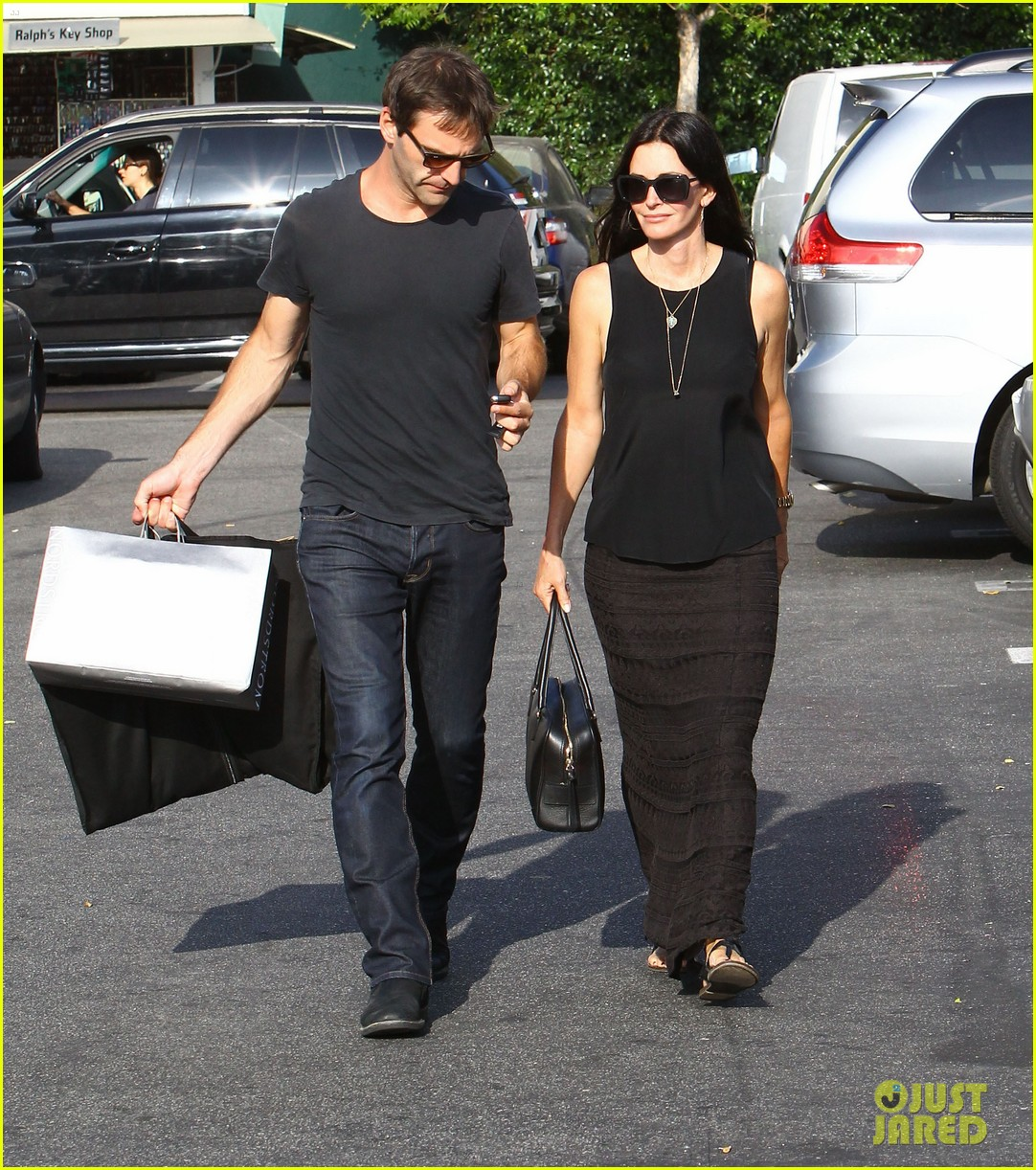 courteney cox has a milestone birthday coming up 103133377
