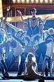 alan cumming cabaret cast perform at tony awards 2014 01