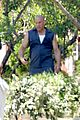 vin diesel gives jordana brewster huge hug for fast furious 7 13