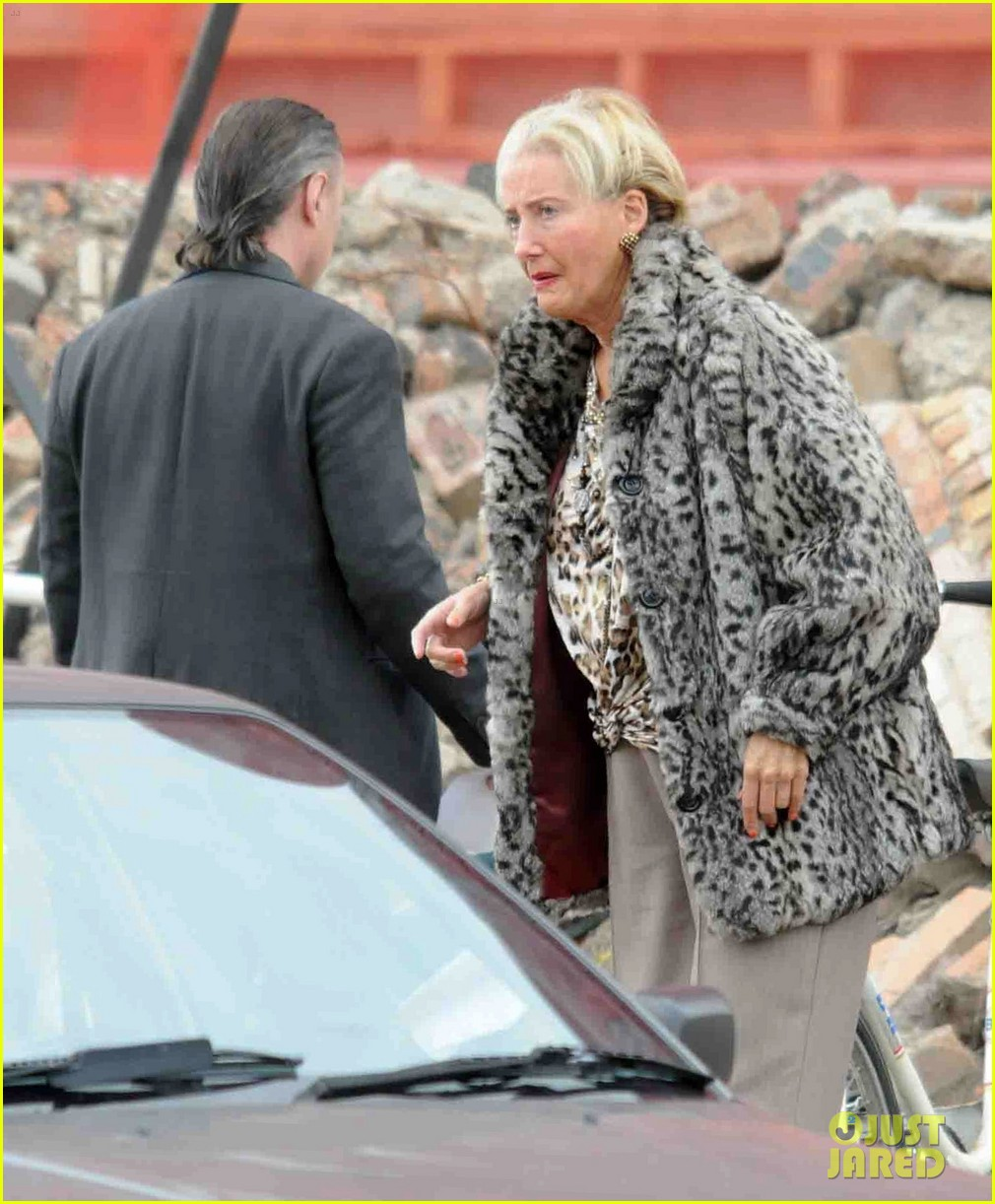 emma thompson wears lots of age makeup for new movie 05