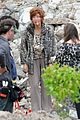 emma thompson wears lots of age makeup for new movie 11