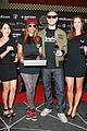 eve maximillion cooper married 10