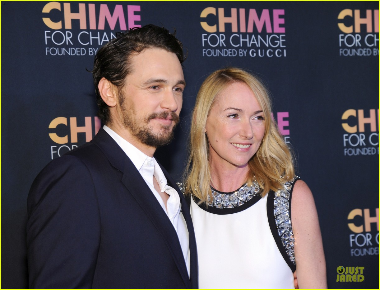 james franco uses gucci to chime for change 02