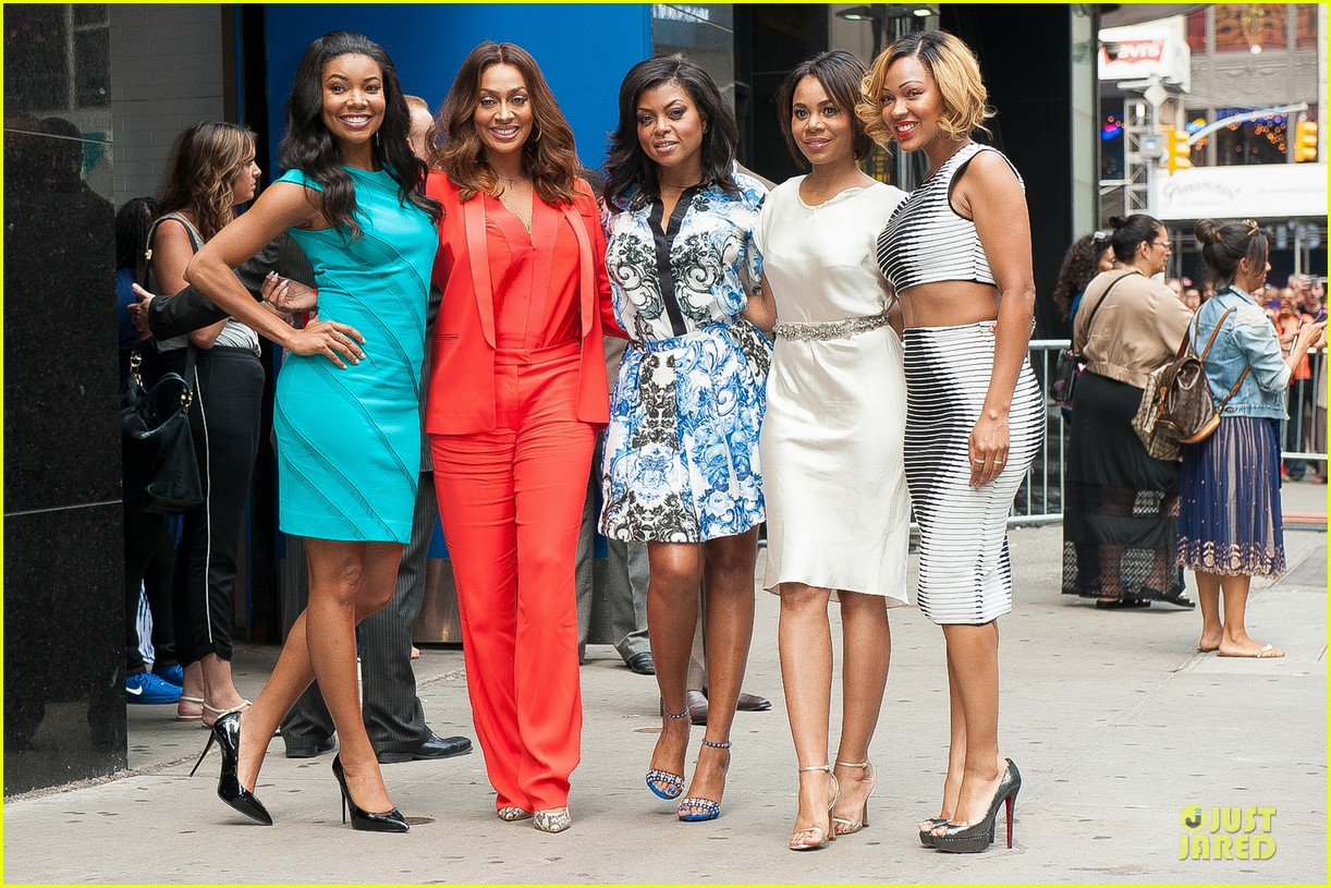 gabrielle union gets us to think like a man too 063138521