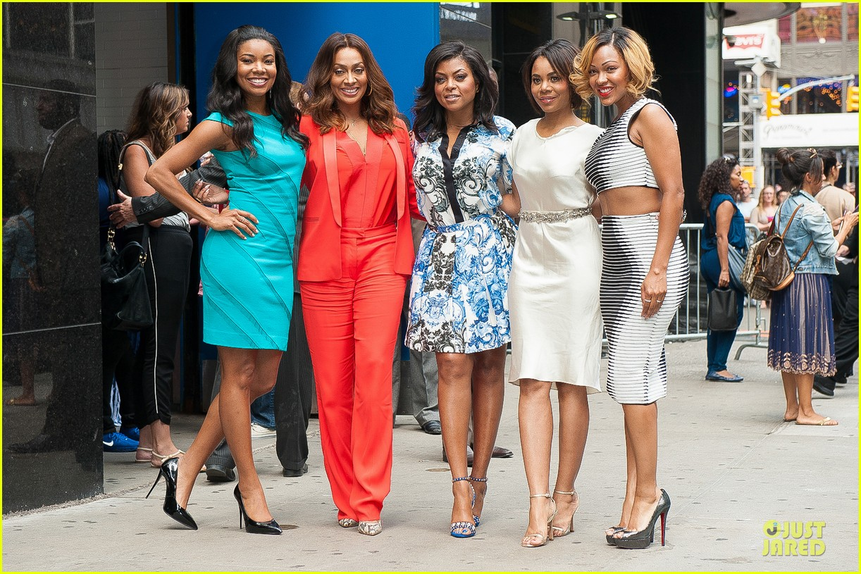gabrielle union gets us to think like a man too 07