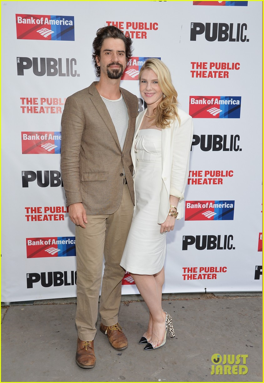 public theater gala brings out lots of stars 033142490